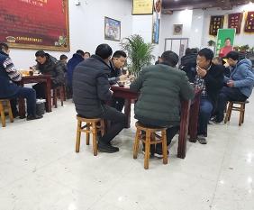 洛阳胡辣汤加盟